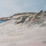Prince Edward Island Beach Prince Edward Island
